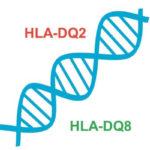 Test genetico di predisposizione alla celiachia